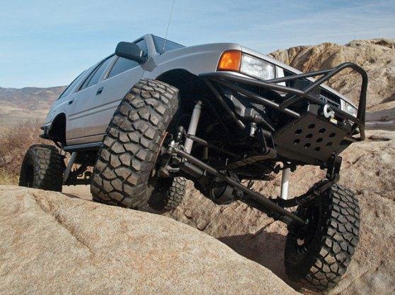 Climb it...!!!