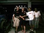 with-Troonus-crew