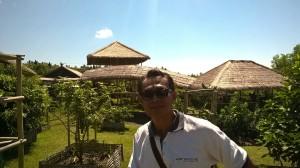 BUILDING-IN-RUMAH-POHON