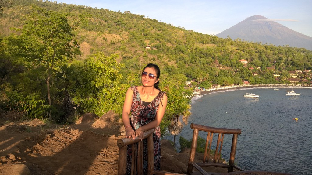 SUNSET-POINT-IN-AMED