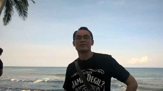 beach-rumah-coklat-2