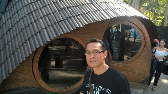 building-rumah-coklat