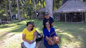 coconut-trees-gazebo