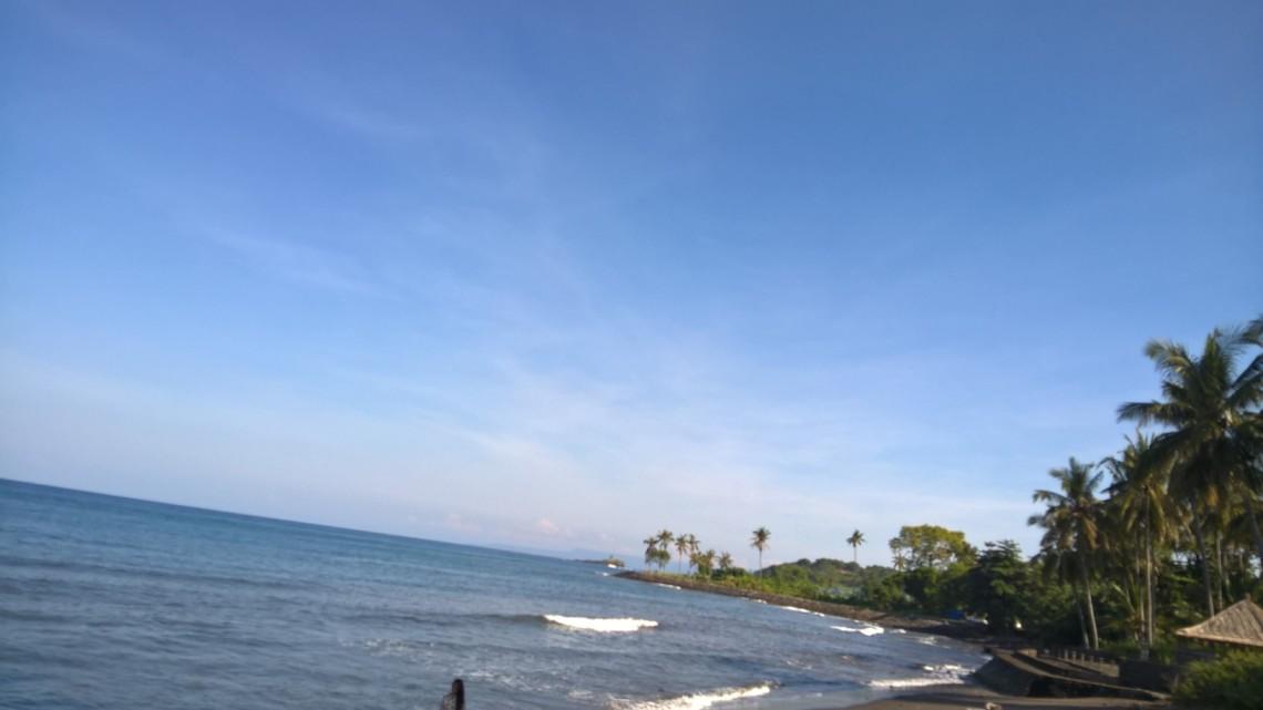 panorama-beach-rumah-coklat