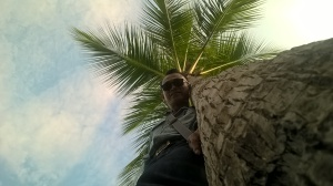me-coconut