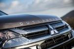 New-Mitsubishi-Outlander-PHEV